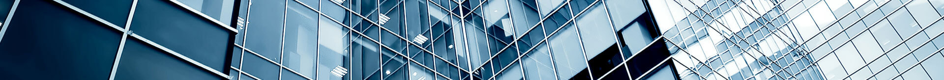 Window Cleaning Sydney Specialists